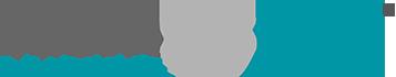 teamsysplusAKADEMIE Logo